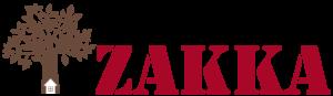 House of Zakka